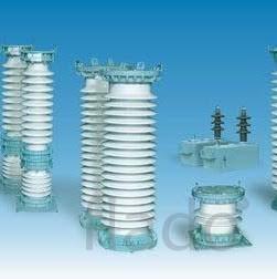 Конденсаторы связи смв(смп смм смпв сма)-110(20 66)/3-6,4(4,4 107)-у1