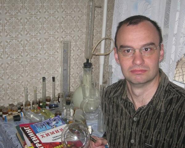 Химия,  математика– заказ контрольных работ
