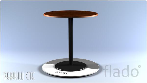 Столы, столешницы для ресторана, кафе