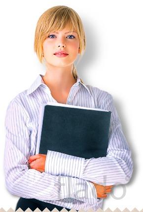 Дипломные и курсовые работы, выполненные преподавателями