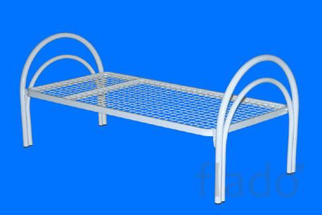 Металлические кровати для рабочих бригад, кровати для армии