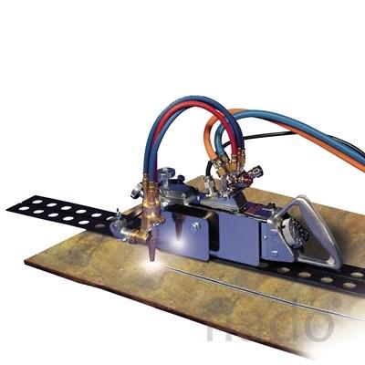Машина термической резки IK 92 Puma KOIKE