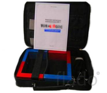 Комплект магнитных компенсаторов МС-1