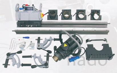 Машина для обработки кромки ВМА-25 (ABM-26)