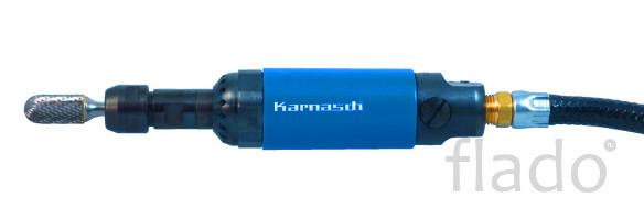 Прямошлифовальная машинка K 25-2
