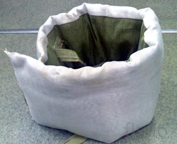 Термопояса для защиты изоляционного покрытия ТЗПи