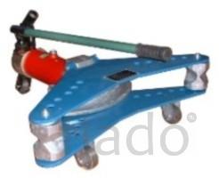 Трубогибы гидравлические гт4D-2
