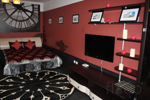 Комната 43 м² в 1-к, 17/20 эт.
