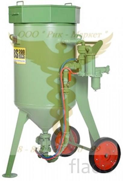 Рис 1 для фильтра водолей-бкп выпускаются следующие типы картриджей