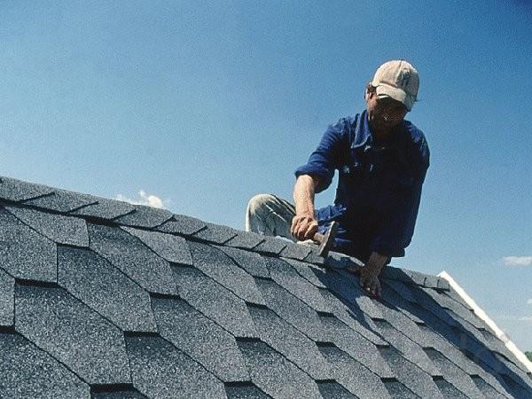 Сделаем крышу, утеплим мансарду, отремонтируем кровлю. Пенза и область