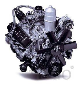 Продаю двигатели змз-511