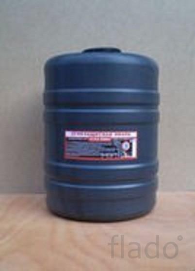 Огнезащитная эмаль саэ-5бм для воздуховодов.