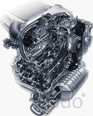 Компьютерная диагностика  и ремонт дизельных и бензиновых автомобиле