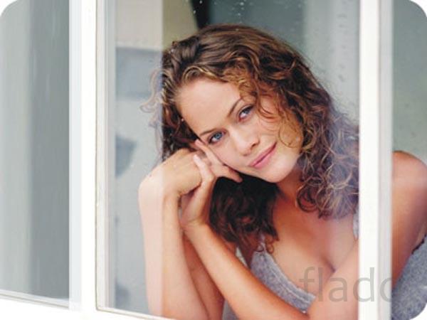 окна schuco