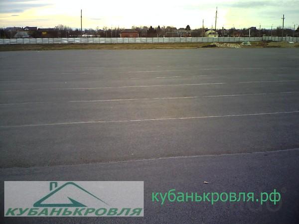 Кровельные работы в Краснодаре и Краснодарском крае.