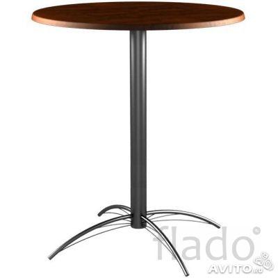 Барные столы и стулья. Мебель для бара