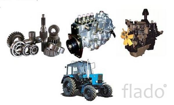 Запчасти для импортных тракторов Komatsu, caterpillar, hitachi, Jcb,