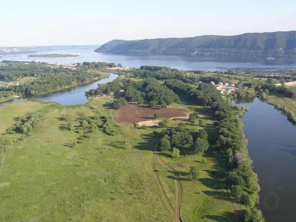 Продаю земельный участок ИЖС в Царевщине