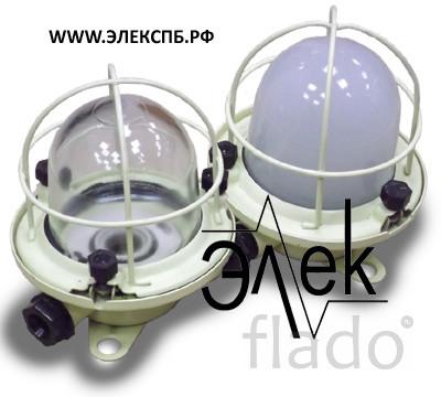 Продаем различные судовые светильники, фонари СС и другие