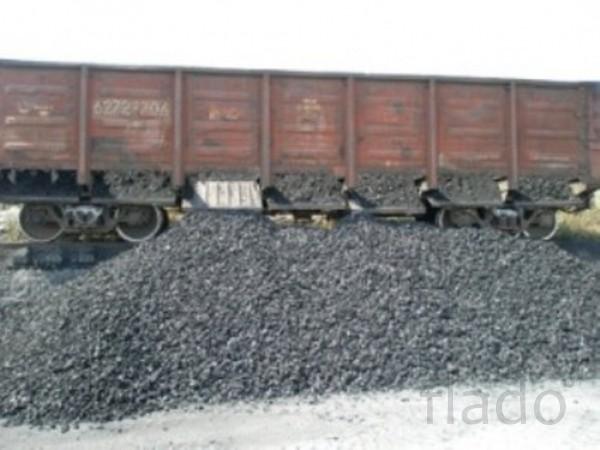 уголь антрацит от производителя марки АО, АК, АКО, АМ, АС.