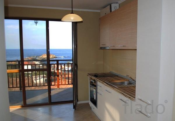 Купить квартиру в Батуми Недвижимость у моря от