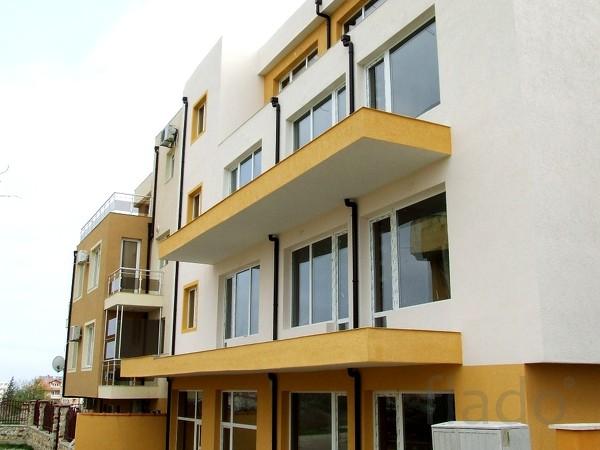 Недвижимость в Болгарии цены
