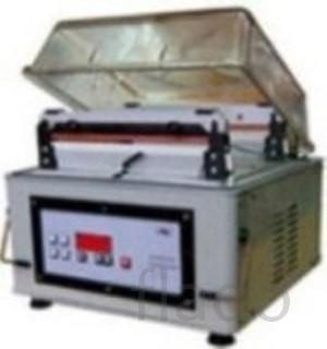 УПН-6  полуавтомат  для вакуумной упаковки банковских билетов