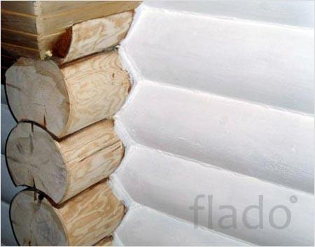 Биоцидное теплоизоляционное покрытие - Альтермо Биоцид