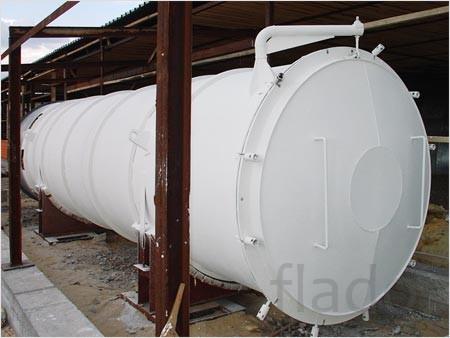 Альтермо Стандарт - жидкая теплоизоляция