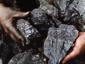 Уголь каменный с доставкой от 2 тонн.