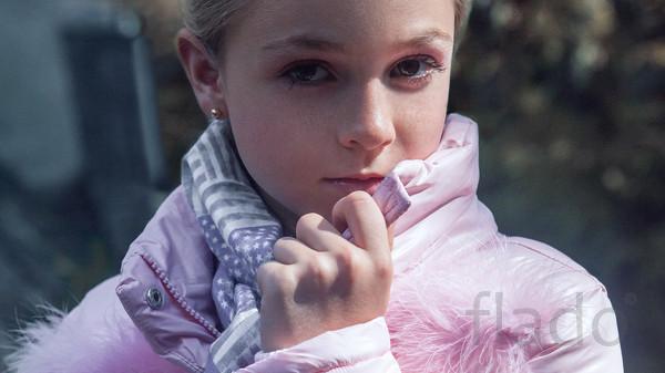 """Cток детской одежды """"To Be Too"""" оптом в Пятигорске."""