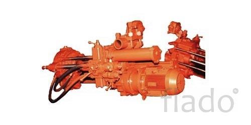 Продам станок НКР-100 и комплектующие
