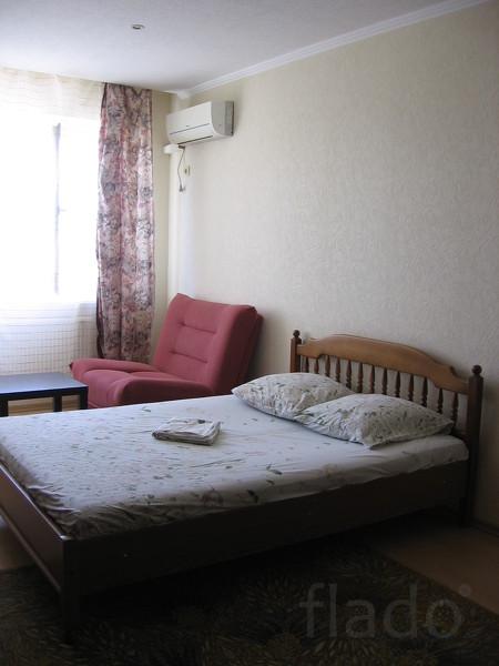 1-к квартира, 47 м², 5/9 эт.
