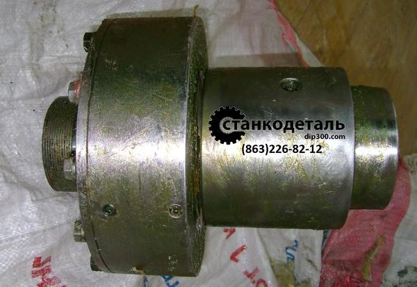 Гидроцилиндры зажима 1К341, 1Г340П, 1341