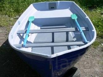 Продаем лодку Фофан