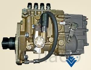 Продажа топливной аппаратуры Motorpal в Ахтубинске