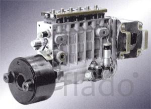 Продажа топливной аппаратуры Bosch в Ахтубинске