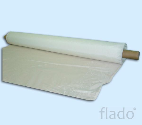 Лавсановая фильтровальная ткань