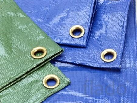 Изделия из брезента, пвх, ткани Оксфорд. Металлоконструкции.