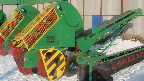 Предлагаю комплектующие погрузчика ковшового Р6-КШП-6