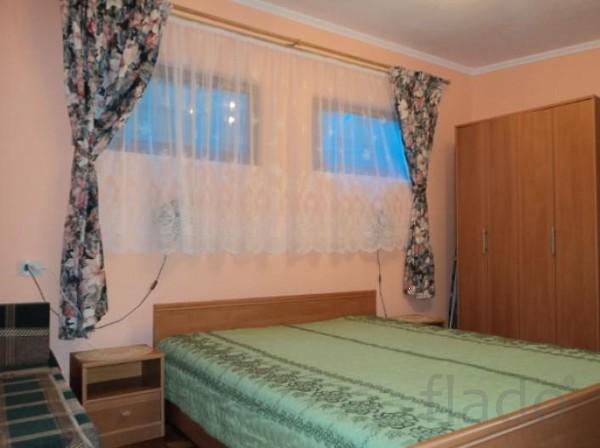 Комната 25 м² в 1-к, 1/1 эт.