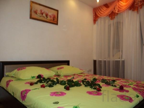 Комната 17 м² в 1-к, 1/2 эт.
