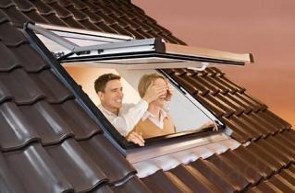 Продам мансардные окна Fakro, Velux