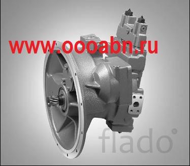 Гидравлический насос Rexroth A8V80/55/59/115/160/172/225