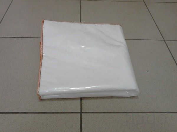 Дренажная ловушка (700Х700 мм)
