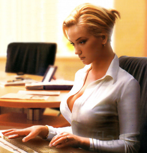 Секретарь. Офис-менеджер. Курсы. Симферополь.