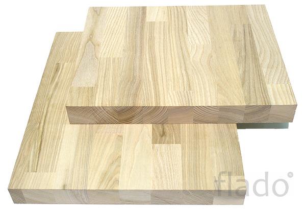 Балясины из дерева (58 фото): деревянные резные столбы и