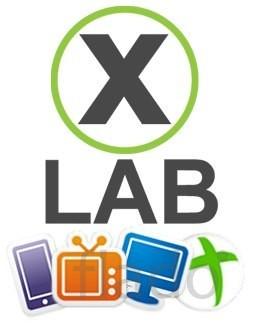 Прошивка Freeboot Xbox 360 в Калининграде