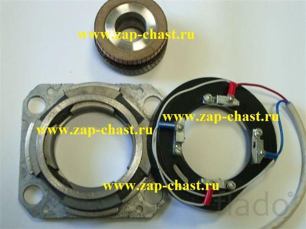 Электродвигатели постоянного тока 2МТА, 3МТА, 4МТА, 5МТ-С