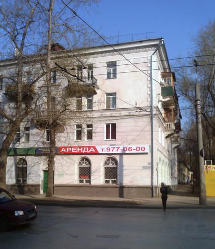 Продаю помещение по 20 000 руб. на пр. Металлургов
